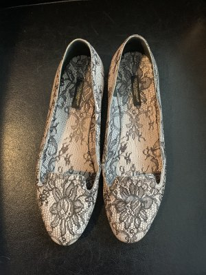 Dolce Gabbana Ballerinas