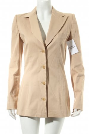 Dolce & Gabbana Blazer beige Casual-Look