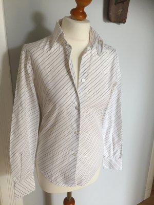 Dolce & Gabbana Bluse, Gr. S, wie neu