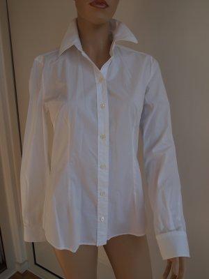 Dolce & Gabbana, Bluse, Made in Italy, Größe 38