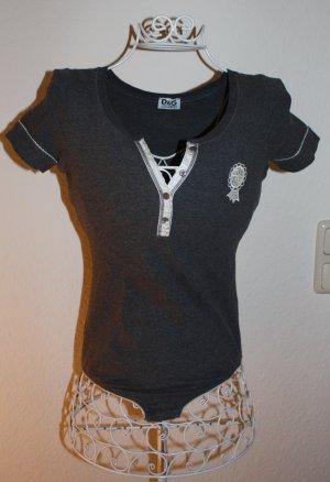 Dolce & Gabbana Body (T-Shirt)