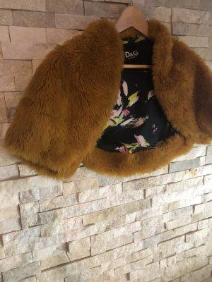 Dolce&Gabbana Bolero