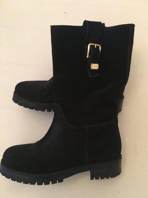 Dolce & Gabbana Boots 38