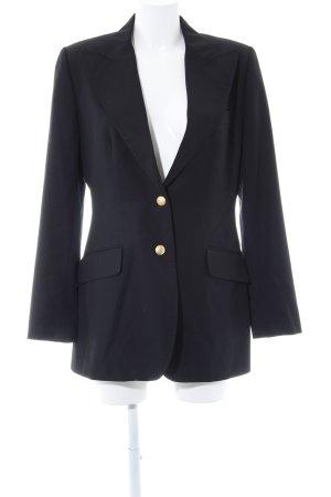 Dolce & Gabbana Boyfriend-Blazer mehrfarbig Casual-Look