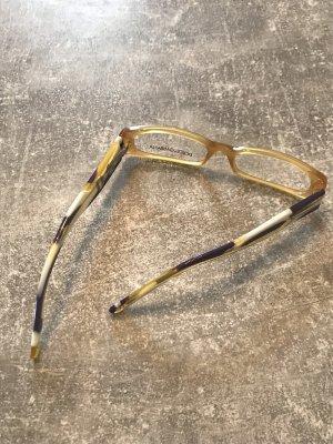 Dolce&Gabbana Brillenfassung neu