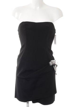 Dolce & Gabbana Cocktailkleid schwarz Party-Look