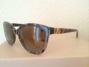 Dolce & Gabbana D&G Sonnenbrille