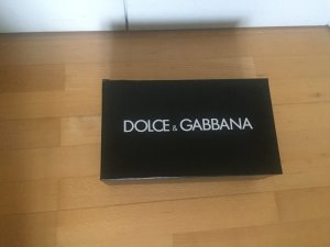 Dolce&Gabbana Damen Pumps