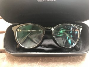 Dolce&Gabbana DG 3223