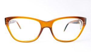 Dolce & Gabbana DG3113 1918 Brille Korrektionsbrille
