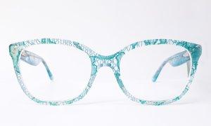 Dolce & Gabbana DG3165 2729 Brille Korrektionsbrille