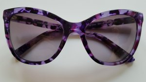 Dolce & Gabbana DG4193M Purple Sonnenbrille