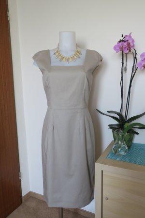 Dolce & Gabbana Dress, Gr IT 42 / DE 36
