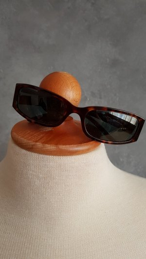 Dolce & Gabbana Sunglasses black-dark brown