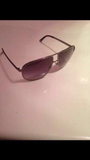 Dolce&Gabbana Fliegerbrille Sonnenbrille