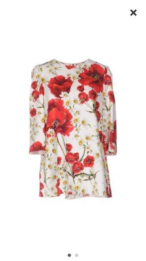 Dolce&Gabbana ❤ Gr 40 - L - np 810€ Kollektion 16 - Sommer Spezial