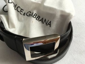 Dolce&Gabbana Gürtel 80cm