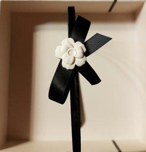 Dolce & Gabbana Haareif