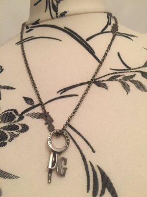 Dolce & Gabbana Halskette