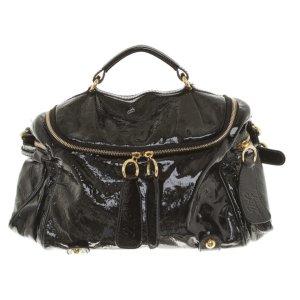 Dolce & Gabbana Handbag schwarz