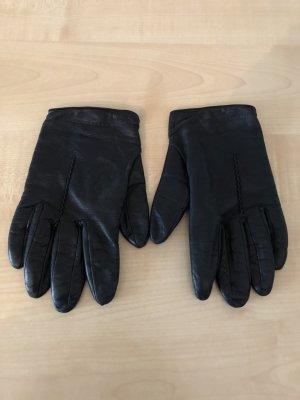 Dolce Gabbana Handschuhe
