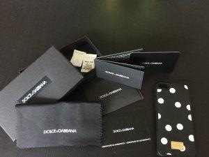 Dolce & Gabbana IPhonecase 5/5s