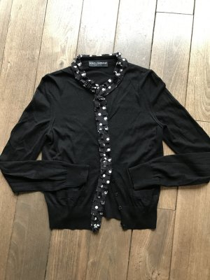 Dolce & Gabbana Jäckchen