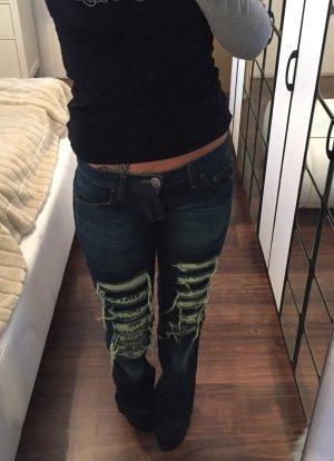 Dolce & Gabbana Jeans Gr. 26/34
