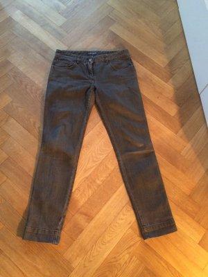 Dolce & Gabbana Jeans Gr. 38 top Zustand