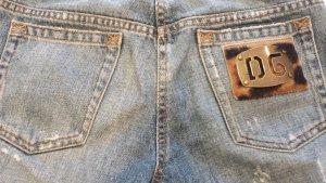 Dolce & Gabbana Jeans IT Größe 38 DE  34