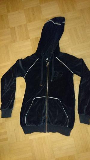 Dolce & Gabbana Jogging Jacke