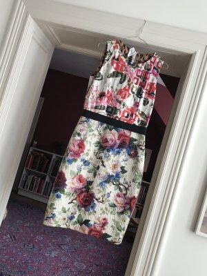 Dolce &Gabbana Kleid