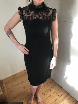 Dolce&Gabbana Kleid Etuikleid