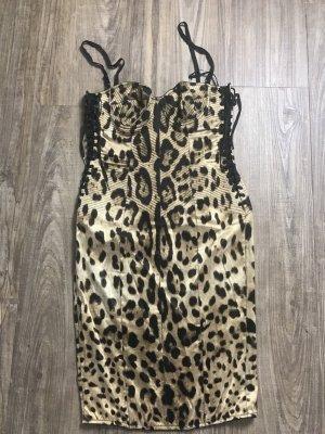 Dolce&Gabbana Kleid Gr IT 44 D 40