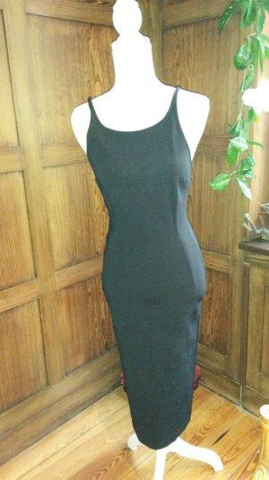 Dolce & Gabbana Kleid Größe 34/36