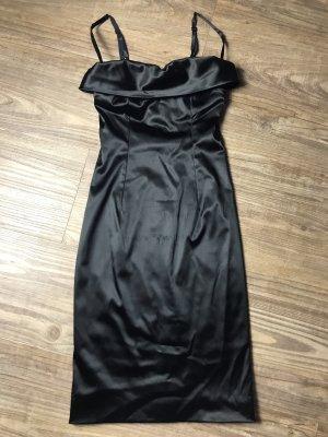 Dolce & Gabbana Kleid schwarz Gr. 36