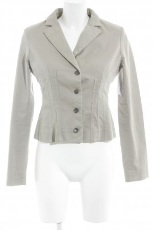 Dolce & Gabbana Kurzjacke beige Elegant