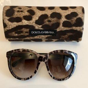Dolce Gabbana Leo Sonnenbrille