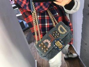 Dolce & Gabbana Lucia Tasche