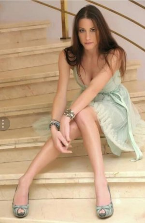Dolce & Gabbana Luxus Designer midi tutu Dress Kleid
