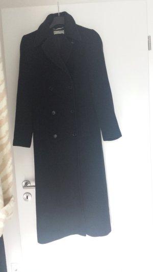 Dolce& Gabbana/Mantel/Lang/Wolle