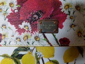 Dolce & Gabbana mini Sicily