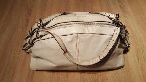 Dolce & Gabbana Miss Bunny Bag weiß