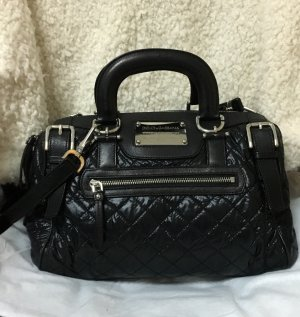 "Dolce & Gabbana "" Miss Easy Way"" bag,  Schwarz"