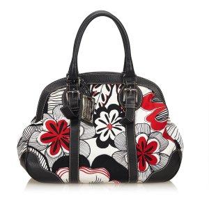 Dolce & Gabbana Borsa a tracolla bianco Cotone