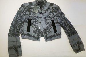Dolce & Gabbana Original neue mit Etikett  Blazer / Jacke, Gr.40 – 42