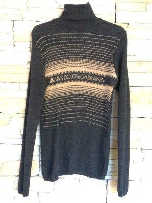 Dolce Gabbana Pullover