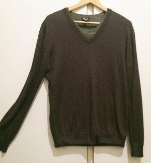 Dolce & Gabbana Pullover Gr.L, Kaschmir, Seide wie neu
