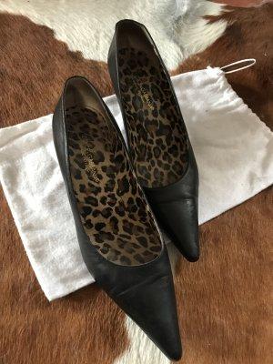 Dolce&Gabbana Pumps, Gr 38, KP 545€