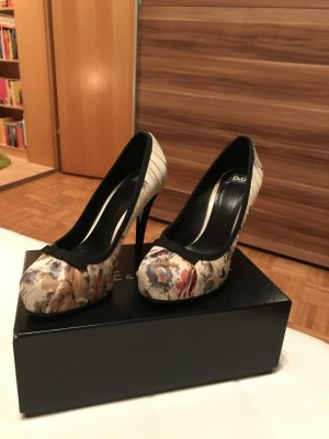 Dolce & Gabbana Pumps *superschön*